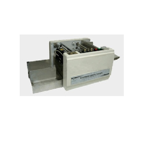 Automatic Batch Coder Model SPBC 810
