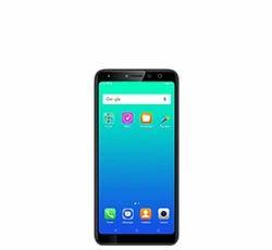 Canvas Infinity Pro Phones
