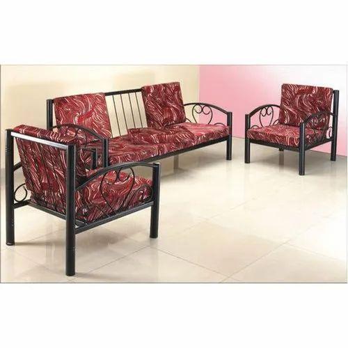 Surprising Sofa Set U Shape Sofa Set Wholesale Sellers From Madurai Ibusinesslaw Wood Chair Design Ideas Ibusinesslaworg