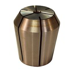 E 40, E45, R8, RDO35 (OZ25) Collet