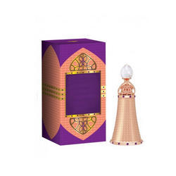 Attar Full Arabian Perfume Oil