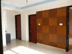 Mirror Polishing Wood Finishing Contractors