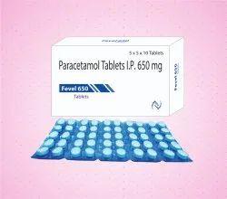 Allopathic PCD Pharma Franchise in Rudraprayag