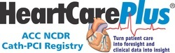 Heart Care Plus (Cardiology Information System)