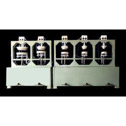 Hydraulic Areca Leaf Plate Forming Machine