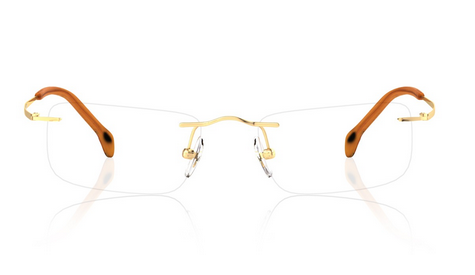 8502dda847 Stepper Female Eyeglasses Fsi0276aa