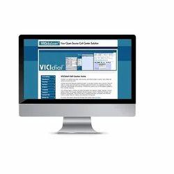 auto repair database goautodial