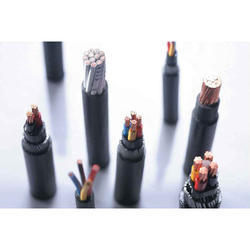 LT Power Cable, Voltage: 110 To 220V