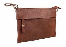 Metro 66 2098 Brown Bag