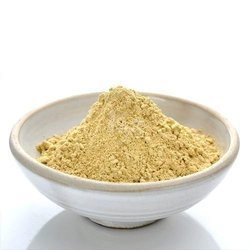 Organic Dudhi Powder