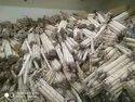 Submersible Wooden Sticks// KAMDI//PHANTI