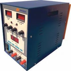 High Current Electrophoresis Power Supply