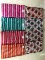 12 Kg Printed Rayon Fabric