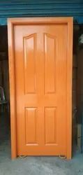 Four Panel Frp Doors