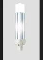 Philips Master Pl-c 2 Pin Tubelight
