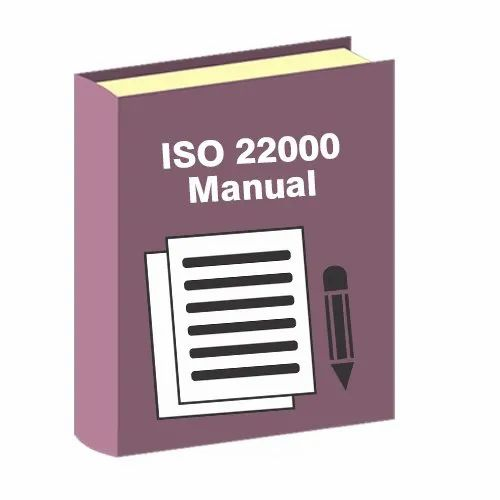 iso iec 17020 quality manual
