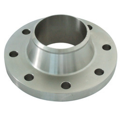 Stainless Steel Forged PN Flange