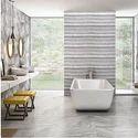 Ceramic Tile