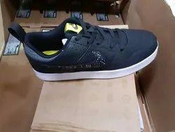 Men Nike Shoes, Size: 7