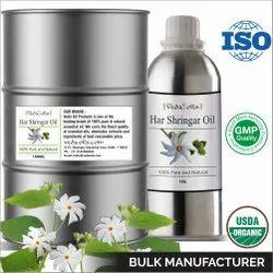 植树节危机喀拉Shringar油,包装类型:瓶