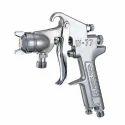 W-77 ANEST IWATA Spray Gun