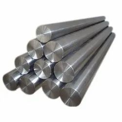Stainless Steel 321 Rod