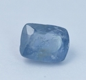 Natural Sapphire - 4.54 Ct