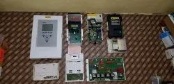 Reefer Container Thermo King Relay Board Mpc 3000