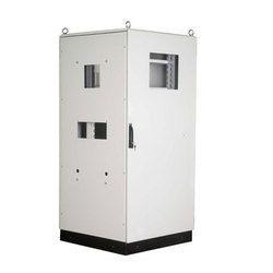 Modular Floor Extensible MS Enclosure