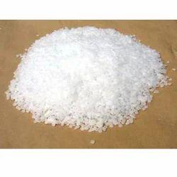 Sodium Lauryl Sulphate