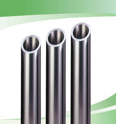 Stainless Steel 309L Seamless Pipes