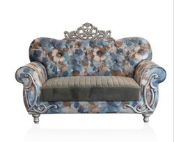 11134 Wedding Sofa
