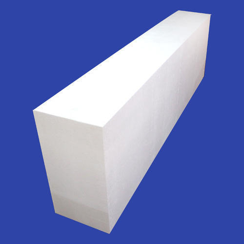 EPS Thermocol Block