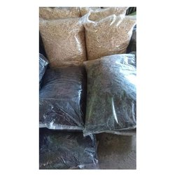 Agriculture Vermicompost, Pack Size: 1-10kg