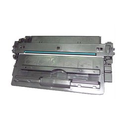 Compatible For HP Toner Cartridge