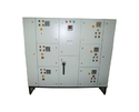 Power Lighting Distribution Panel