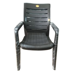 Furniture Images Png yashmeen furniture, kalol - manufacturer of rolling chair and plb