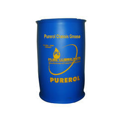 Purerol Chassis Grease