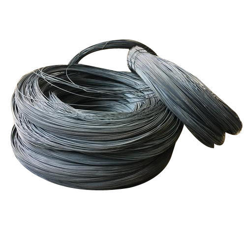 MS Binding Wire At Rs 42 /kilogram