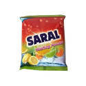 Saral Washing Powder, Packaging Type: Bag, 30 Piece