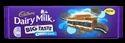 Cadbury Dairy Milk Big Taste Chocolate