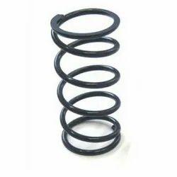 Steel Spiral Compression Springs