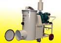 Central Vacuum Cleaner Systems