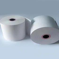 Custom Size Printing Rolls