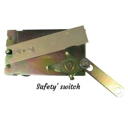 Elevator Safety Switch