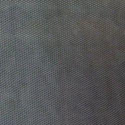 NTEX-05 Textured Sheet