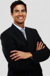 Career Assessment Test For Professionals