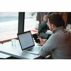 Airtel Domestic Toll Free Services