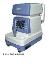 Auto Refractometer AR 9999