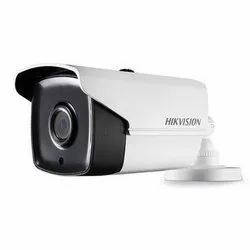 HIKVISION DS-2CE1AH0T-IT1F BULLET CAMERA